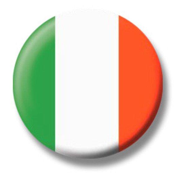 kapsel ITALIEN