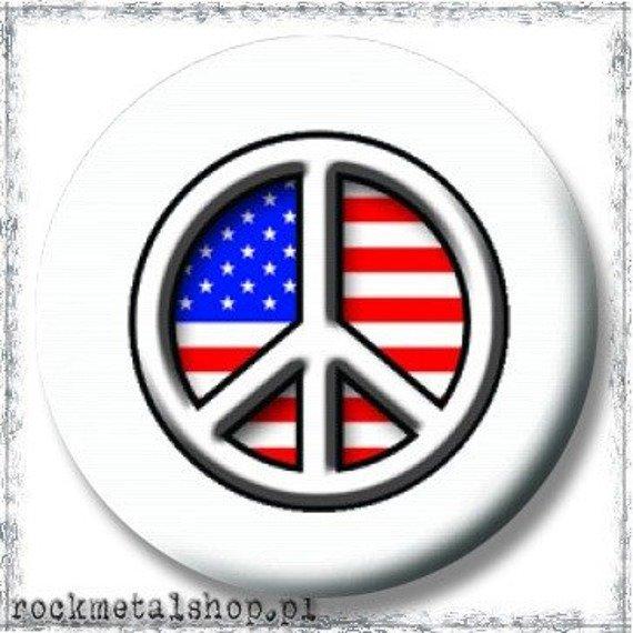 kapsel PEACE Tabassum