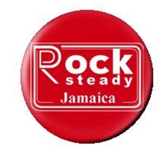 kapsel Rocksteady