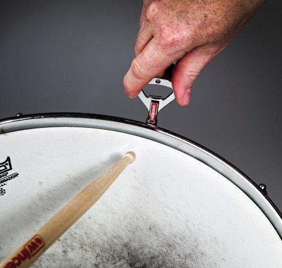 klucz do perkusji WINCENT ROCK KEY