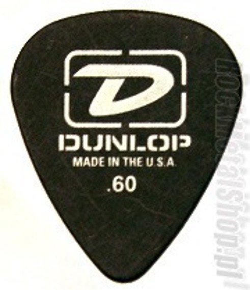 kostka gitarowa DUNLOP LUCKY 13 - GENUINE PARTS