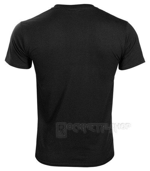 koszulka ABBEY ROAD STUDIOS - EQ