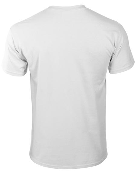 koszulka ABORTED - NECROMANCER