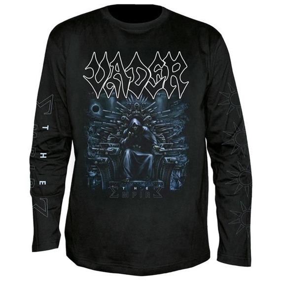 koszulka ALESTORM - DARTH VADER
