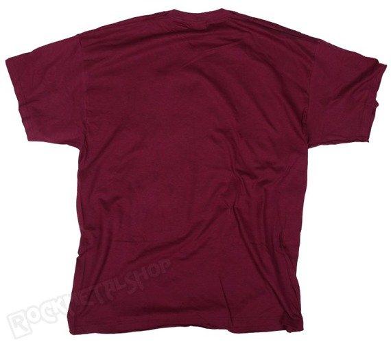 koszulka ALEXISONFIRE - SPITTING DAGGER