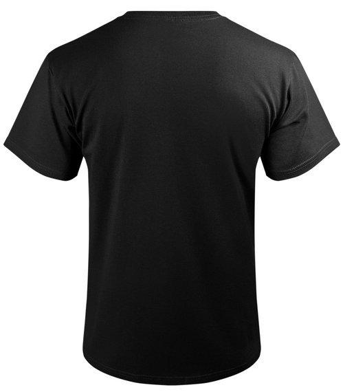 koszulka AMPED UP