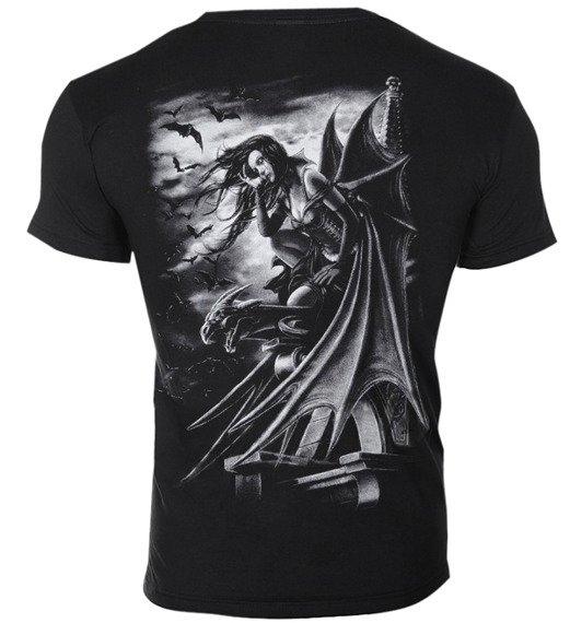 koszulka ANGEL'S DESPAIR (DT174600)