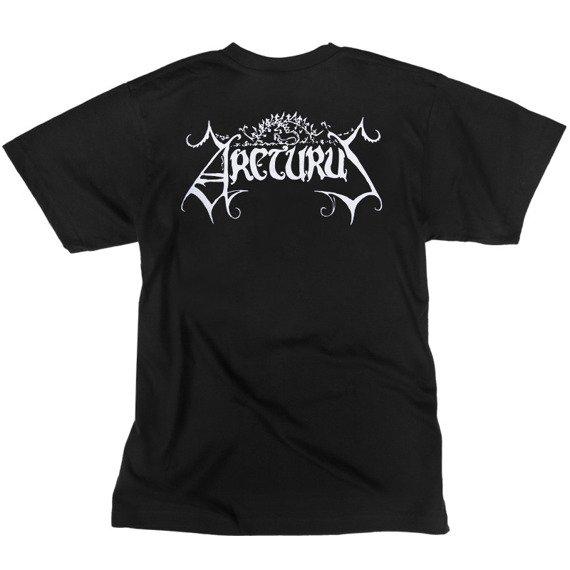 koszulka ARCTURUS - MY ANGEL