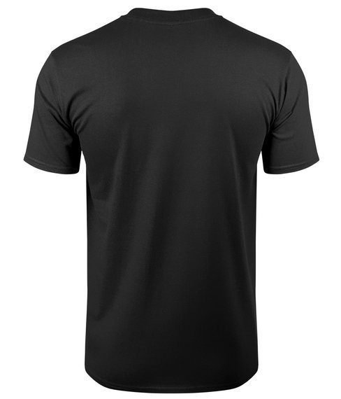 koszulka AURA NOIR - HADES RISE