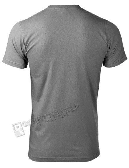 koszulka AVENGED SEVENFOLD - SCROLLED
