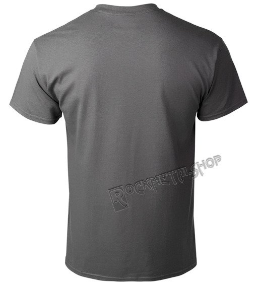koszulka BATMAN -  REINVENTED CAMO