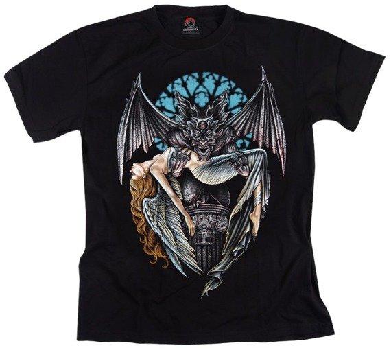 koszulka BEAUTY AND THE BEAST