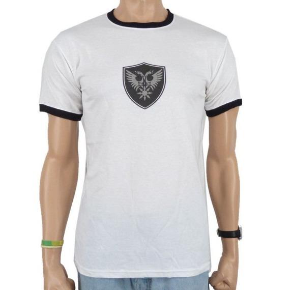 koszulka BEHEMOTH - FOOTBALL