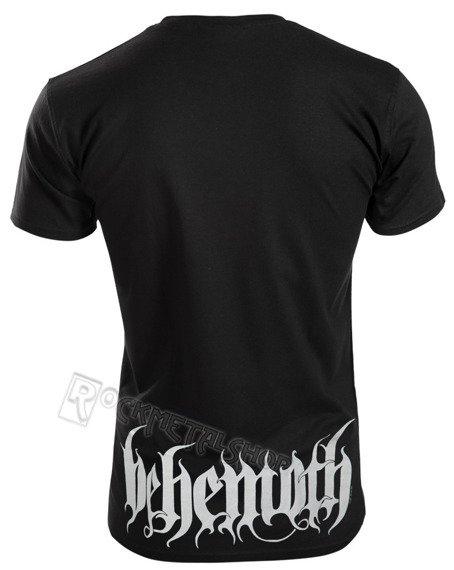koszulka BEHEMOTH - HISTORICA
