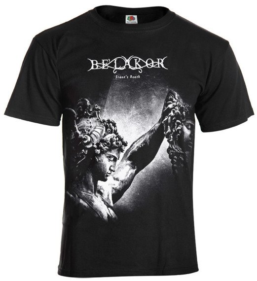 koszulka BE'LAKOR - STONE'S REACH