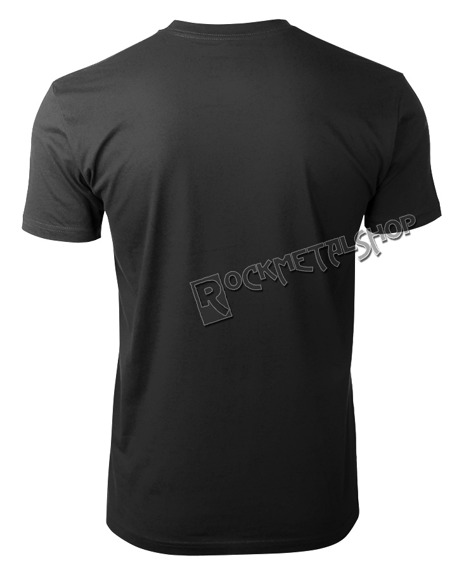 koszulka BLACK CRAFT - BLACK CRAFT
