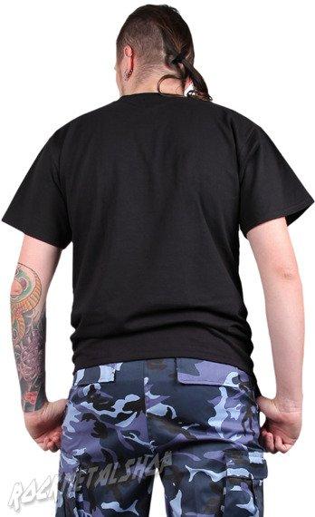 koszulka BLACK ICON - REAPER (MICON029)