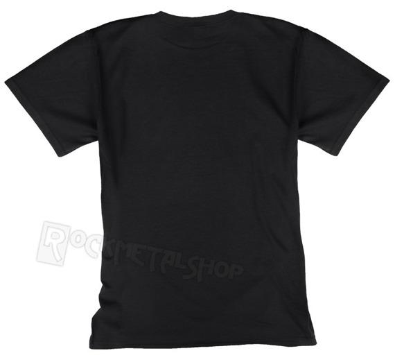 koszulka BLACK SABBATH - WE SOLD OUR SOUL