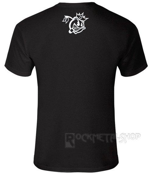 koszulka BLACK STONE CHERRY - ROOSTER