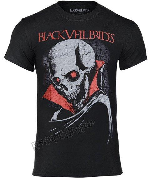 koszulka BLACK VEIL BRIDES - BLOOD SUCKER