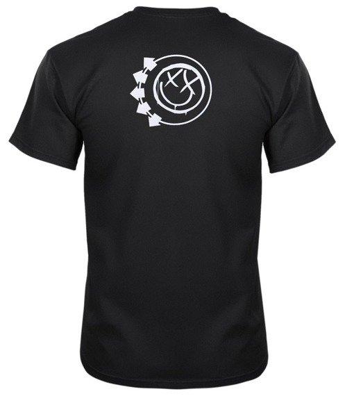 koszulka BLINK 182 - LOGO