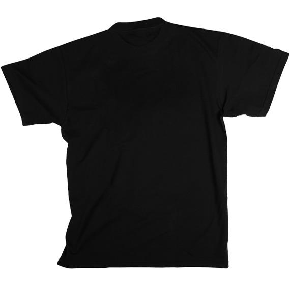 koszulka BRYGADA ZŁA