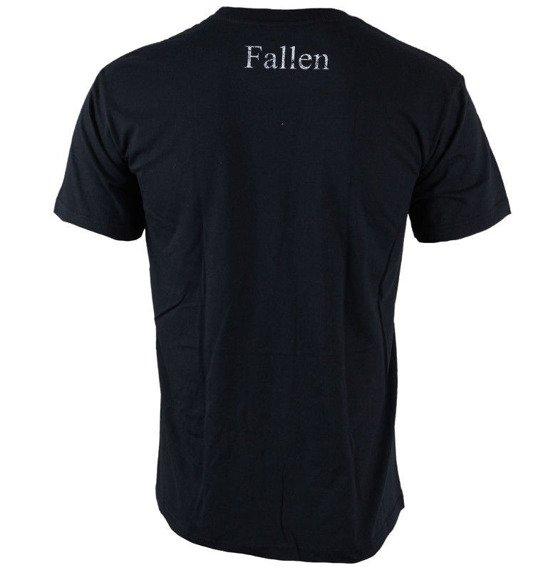 koszulka BURZUM - FALLEN