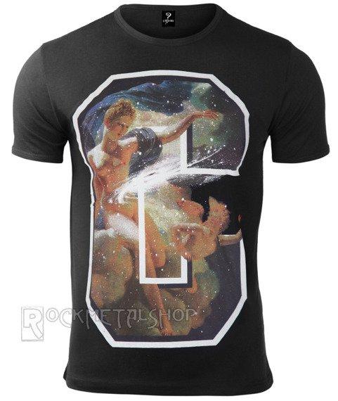 koszulka C.ANGEL BLACK
