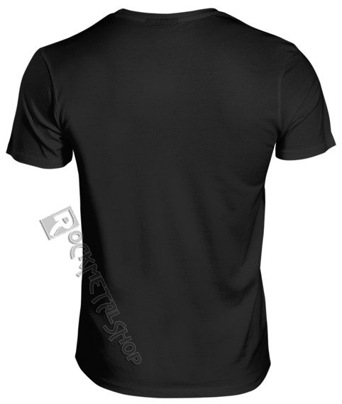 koszulka CANNIBAL CORPSE - ICE PICK LOBOTOMY