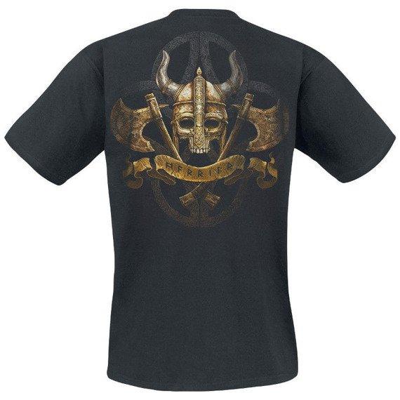 koszulka CELTIC PIRATES