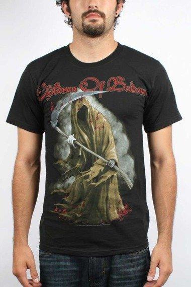koszulka CHILDREN OF BODOM - BLOODY REAPER