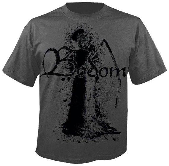 koszulka CHILDREN OF BODOM - BODOM