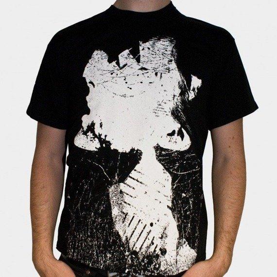 koszulka CONVERGE - AXE TO FALL (BLACK)