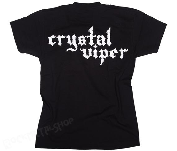 koszulka CRYSTAL VIPER - LEGENDS