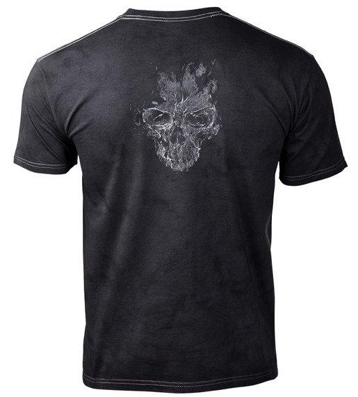 koszulka CZACHA barwiona