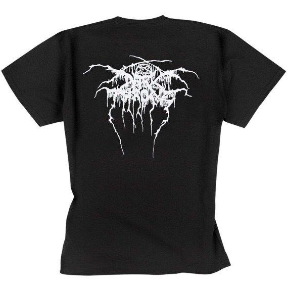 koszulka DARKTHRONE