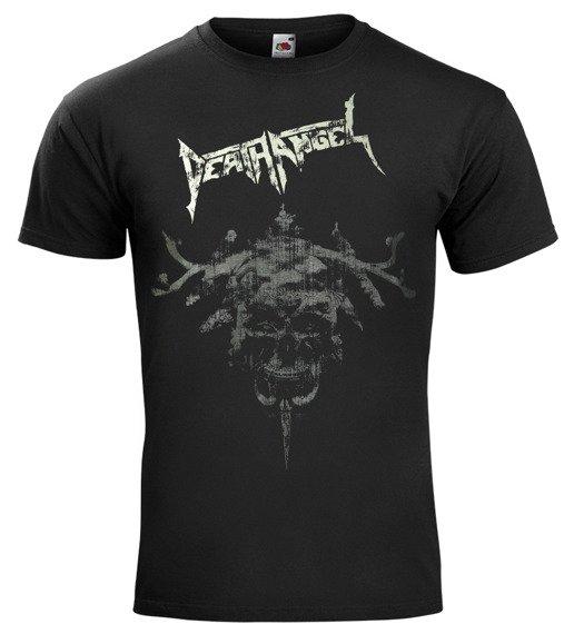 koszulka DEATH ANGEL