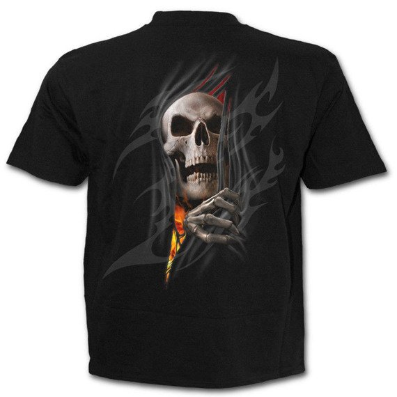 koszulka DEATH RE-RIPPED