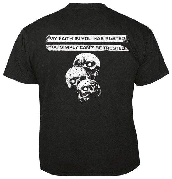 koszulka DESPISED ICON - BAT VIBES