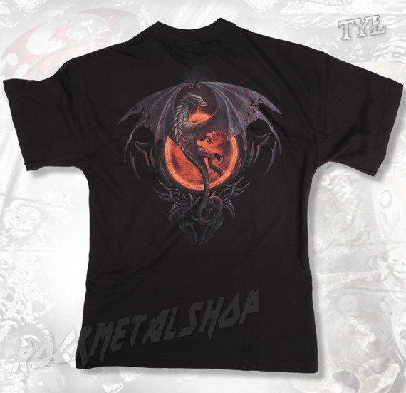 koszulka DRAGON LORD (TR303600)