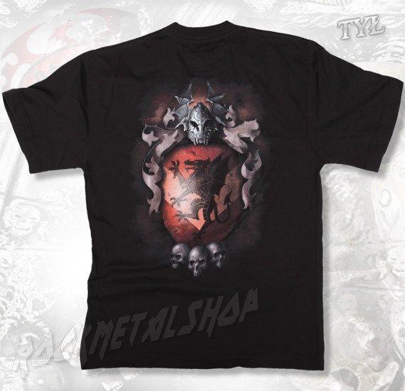 koszulka DRAKUL (LG167600)