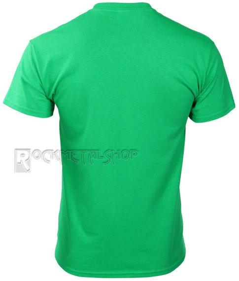 koszulka DROPKICK MURPHYS - SHAMROCK CIRCLE