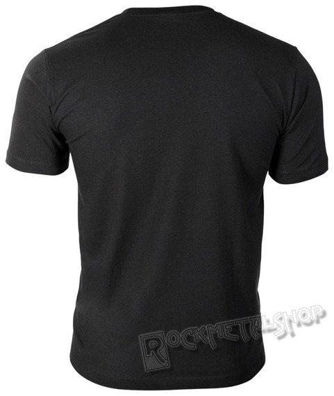 koszulka ELVIS PRESLEY - BOSS