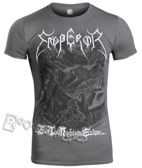 koszulka EMPEROR - IN THE NIGHTSIDE ECLIPSE