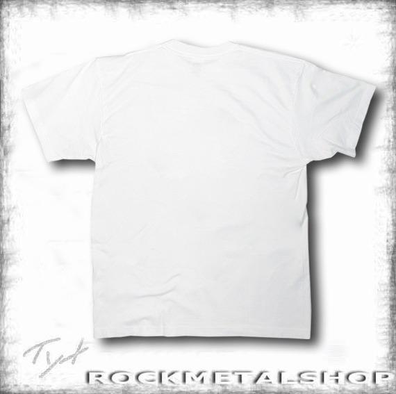 koszulka FANTASY - SLEEPING VIRGIN