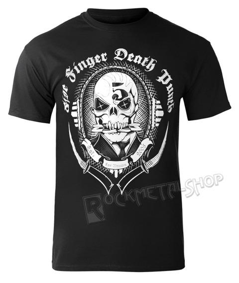 koszulka FIVE FINGER DEATH PUNCH - GET CUT