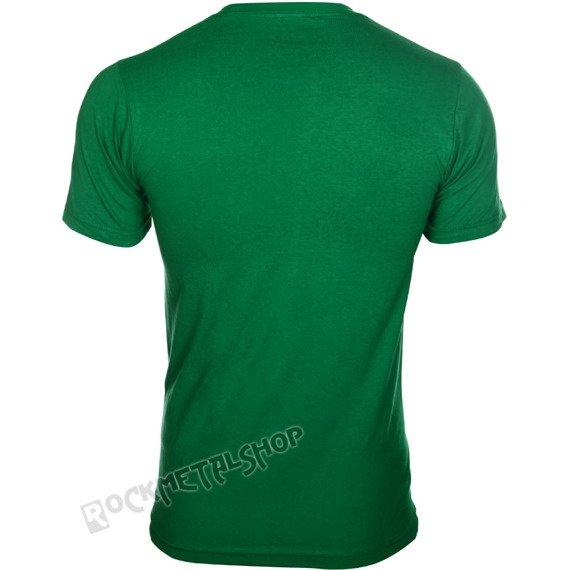 koszulka GREEN DAY - IRISH