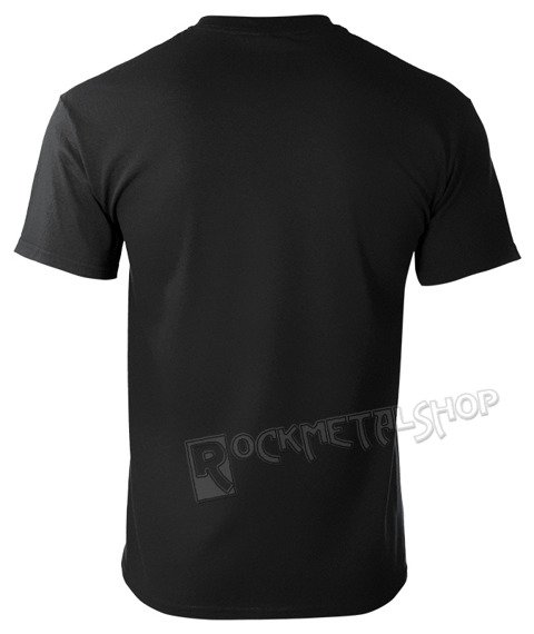 koszulka GUNS N' ROSES  - AFD JUMBO