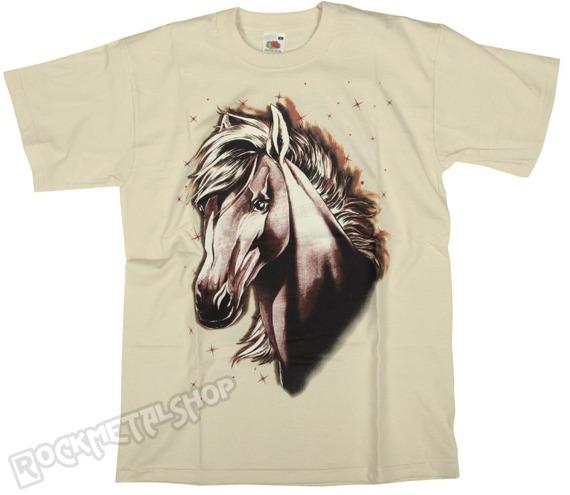 koszulka HORSE
