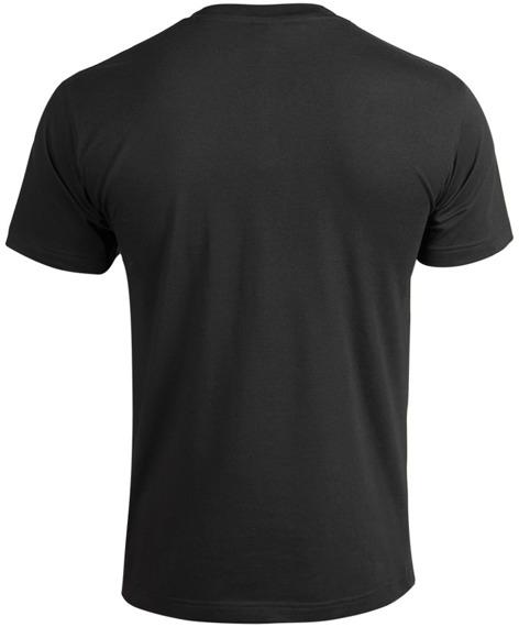 koszulka HURT - SZATAN 666